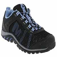 TRAINERS (TREKKING SHOES / SANDALS)
