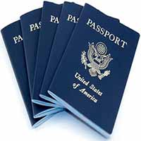 usa-passport
